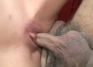 BBW webkamera porno