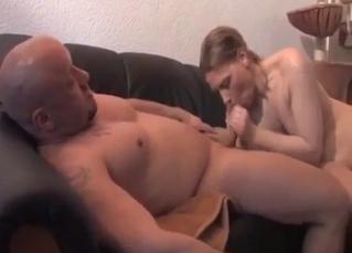 Hidden cam incestuous fuck fest