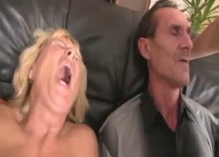 Family incest photos